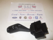 FORD FOCUS 2006  INDICATOR  ARMS